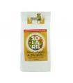 Făină integrală de grâu spelta 500 g