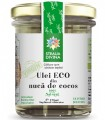 Ulei de cococs ECO 175ml